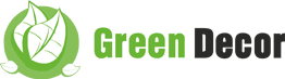 Greendecor
